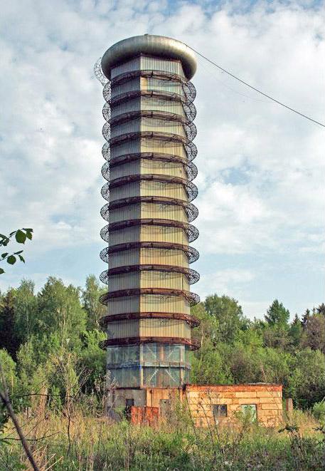 http://374.ru/images/2007-11/19/20_15.jpg