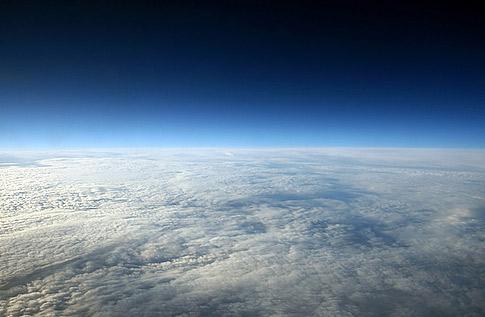 Принцип Коперника: новый метод прогнозирования